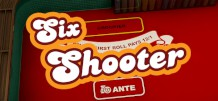 Six Shooter