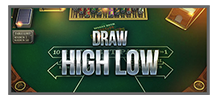 Draw Hi Low