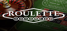 Roulette Advanced - Standard Limit