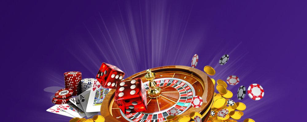Casino online promotions casino club online com