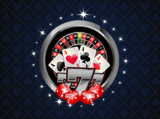 online casino norsk play roulette now