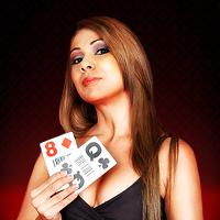 online casino norsk american pocker
