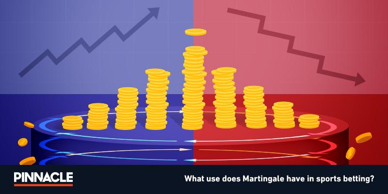 Martingale betting calculator vegas sporting v porto betting tips
