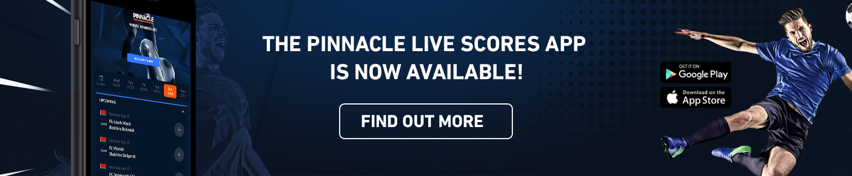 pinnacle sports betting apic