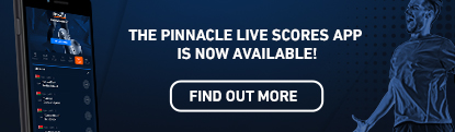 pinnacle sports betting apia
