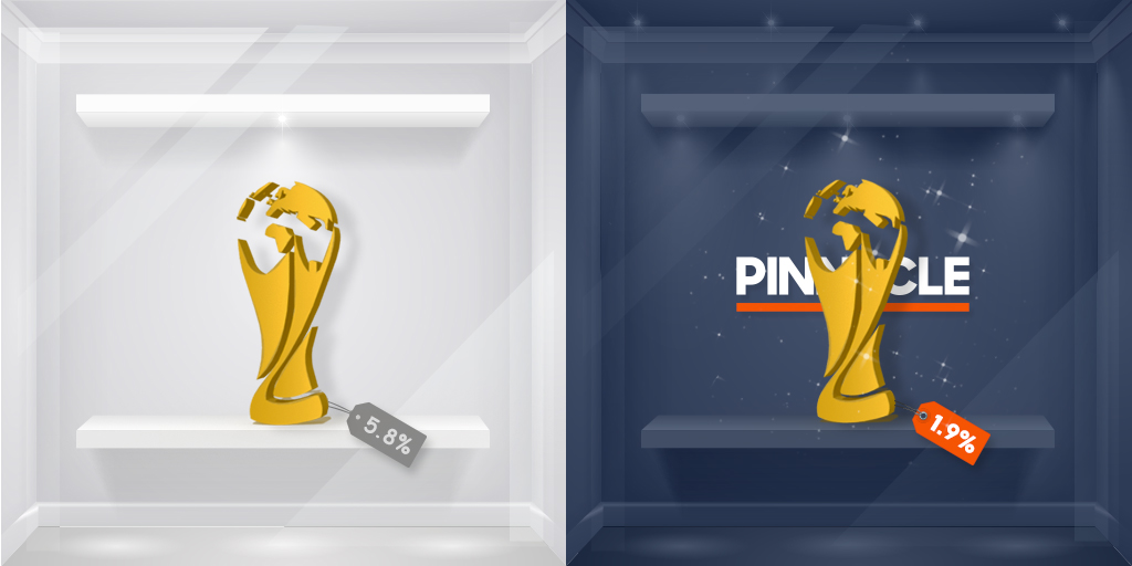 world cup 2021 group bettingadvice