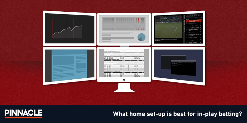 pinnacle sports automated betting systems