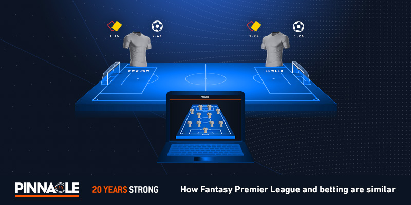 Football betting predictions premiership fantasy can you bet in california on bovada