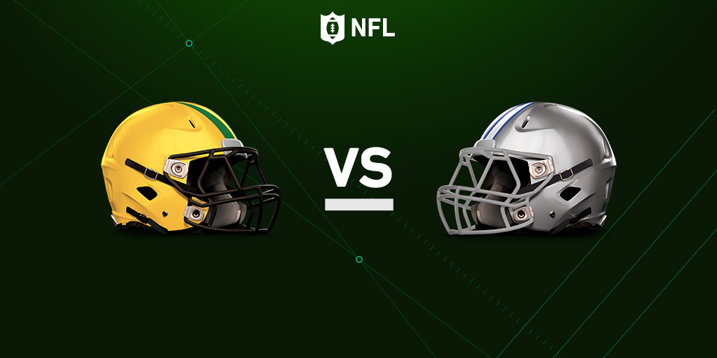 NFL Week 5 preview: Green Bay Packers at Dallas Cowboys