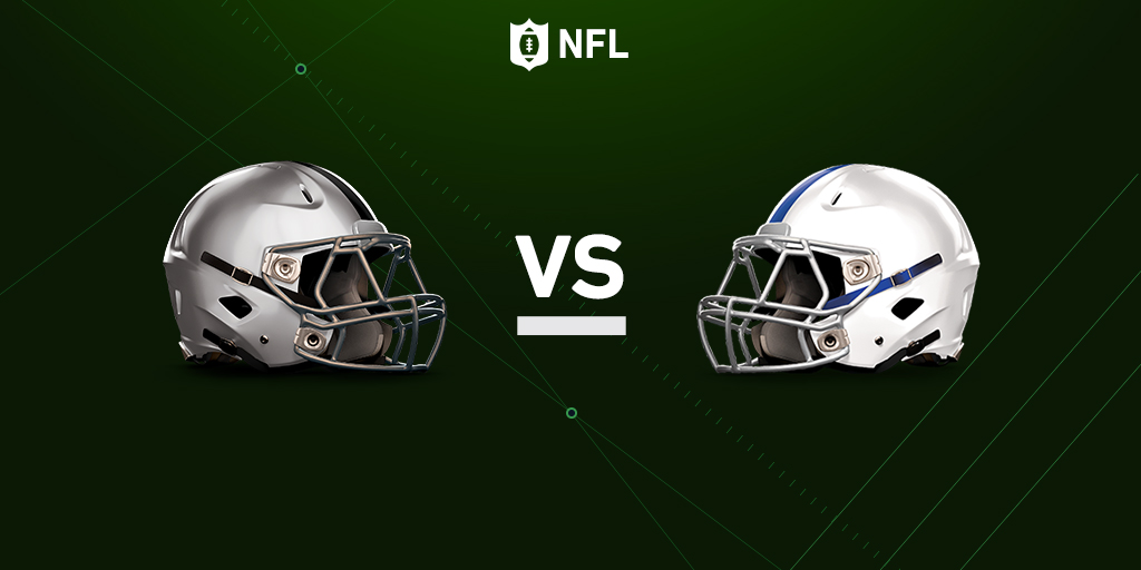 NFL Week 4 preview: Oakland Raiders at Indianapolis Colts