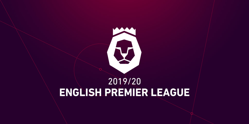 Paris à long terme en Premier League : présentation de la saison 2019/2020