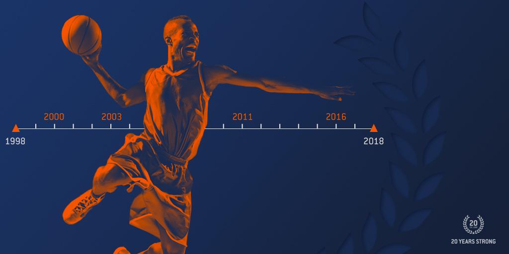 nba basketball articles