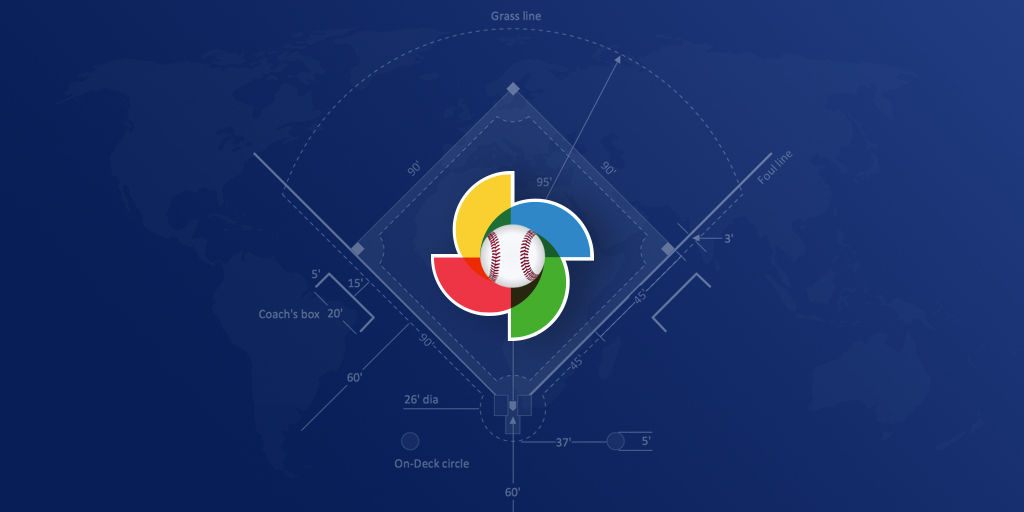 The ultimate guide to World Baseball Classic betting