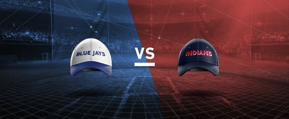 Toronto Blue Jays vs. Cleveland Indians match preview