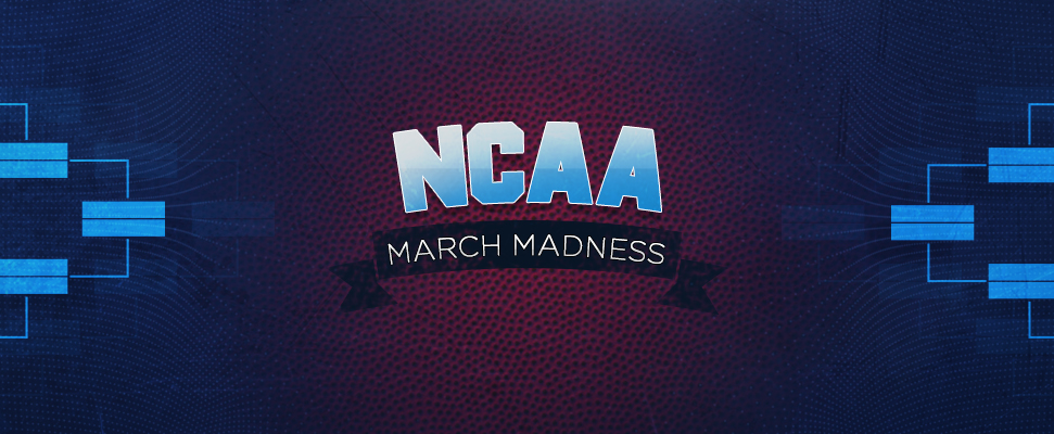 March Madness 2018 betting tips