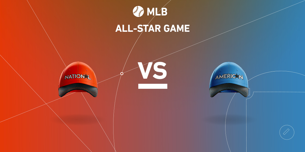 MLB All-Star Game betting: What should you consider?