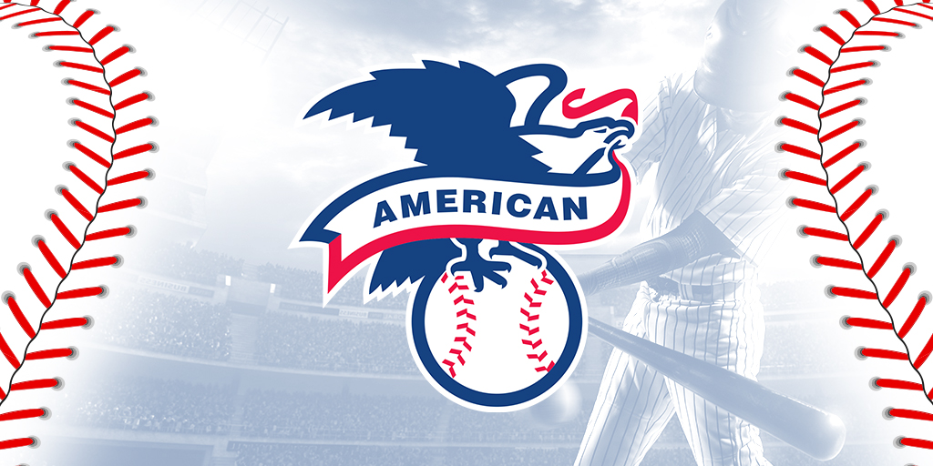MLB 2019: American League Preview