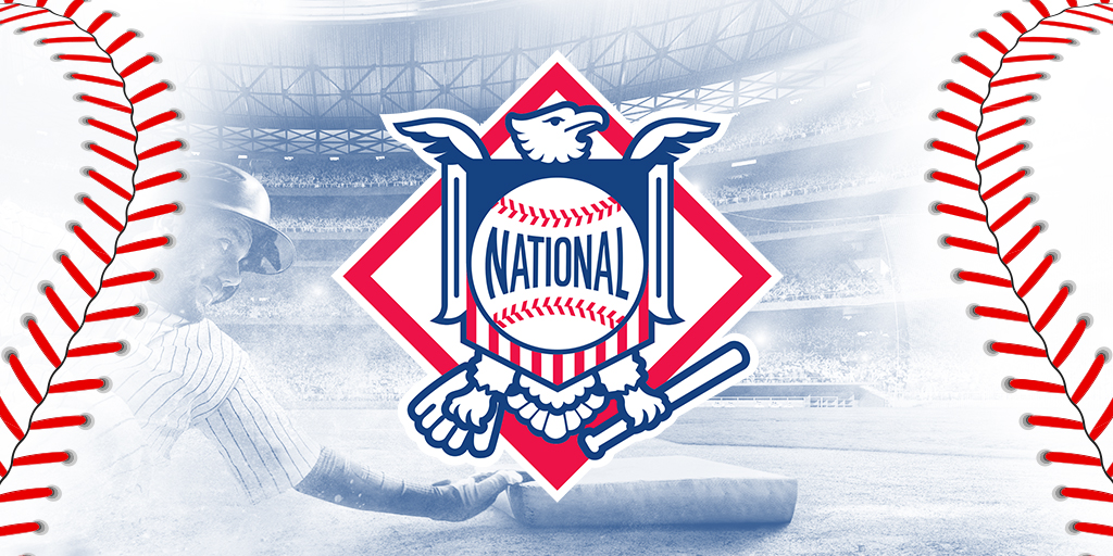 MLB 2019: National League preview