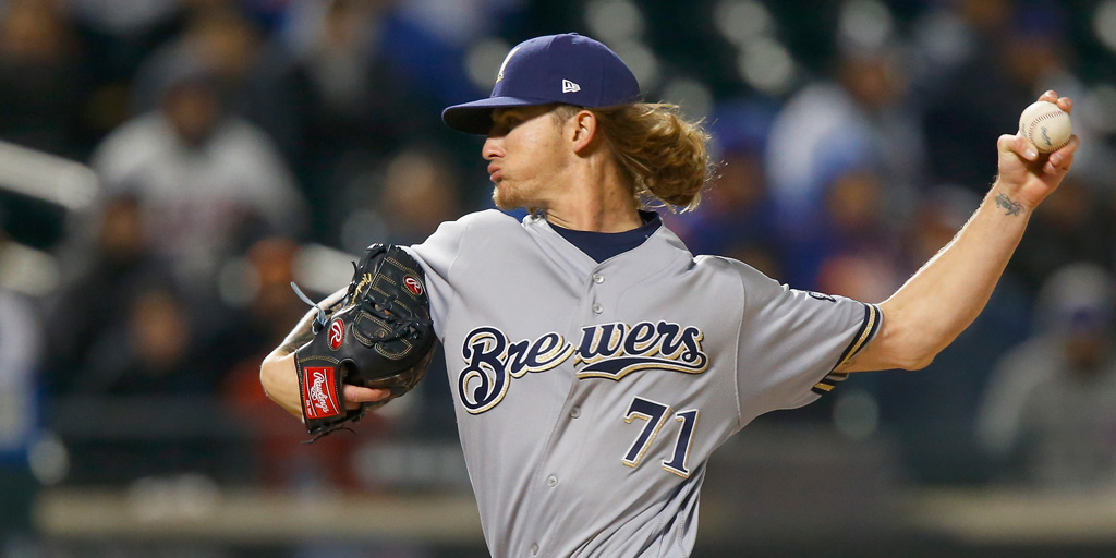 MLB betting: Five Bullpens to consider when betting MLB
