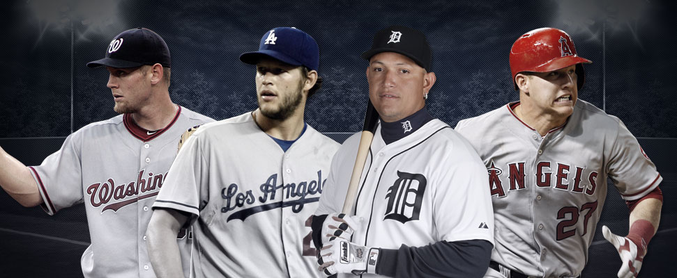Baseball gambling playoffs refund of taxes withheld from gambling usa