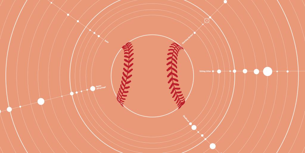 Baseball betting advice binary options 60 second trading strategy 2021 dodge