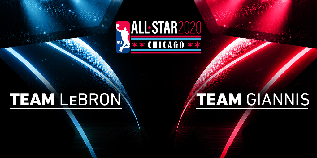 NBA All-Star Game predictions: What should you consider?