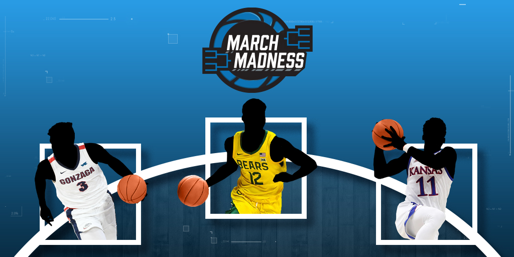 March Madness 2020 betting predictions