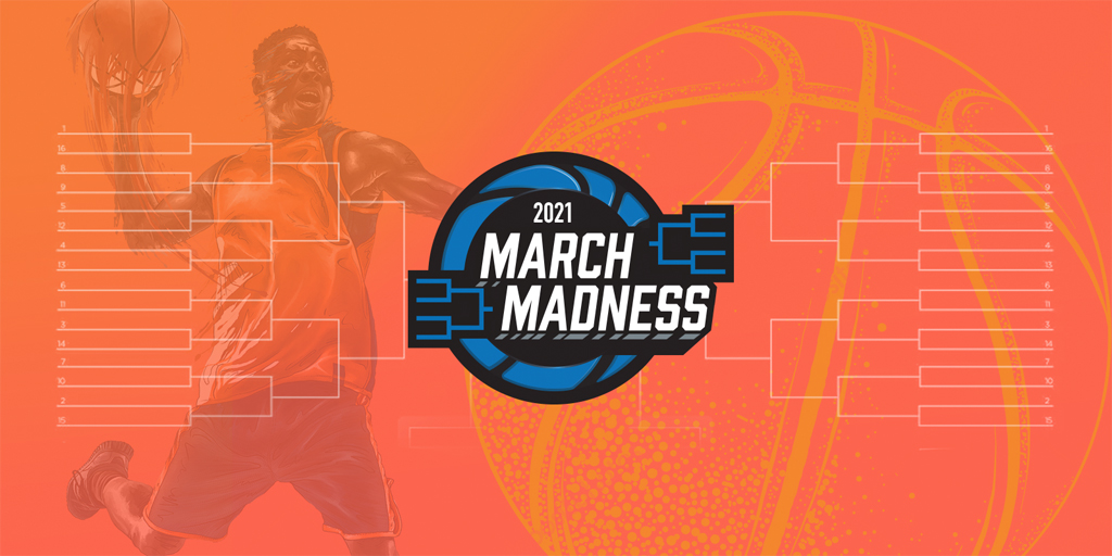 March Madness 2021 betting preview