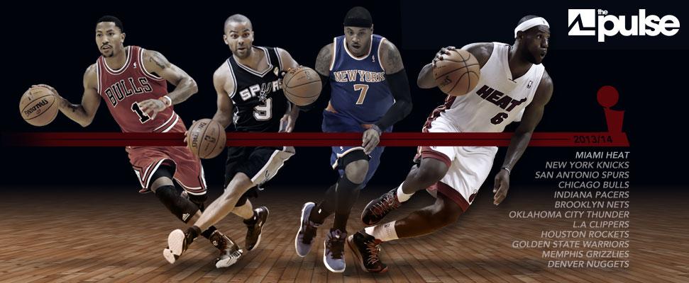Ставки на спорт баскетбол нба