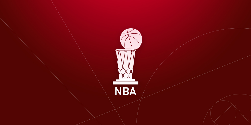 NBA 2019-20 season preview: Who will win the NBA Championship?
