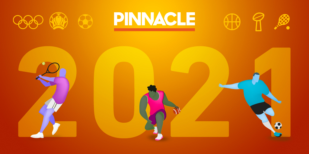 Så kan du få ut mer av Pinnacle under 2021
