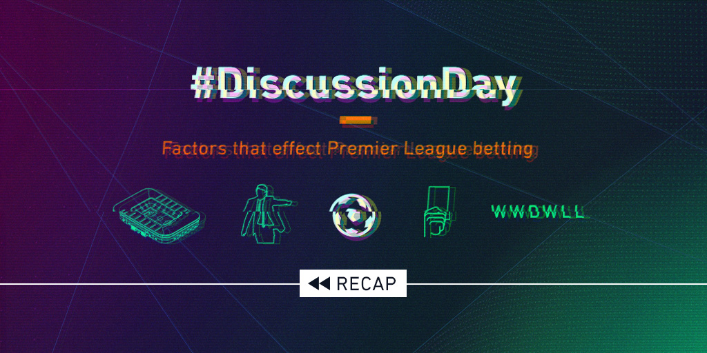 Soccer betting Discussion Day: Insight from expert soccer bettors