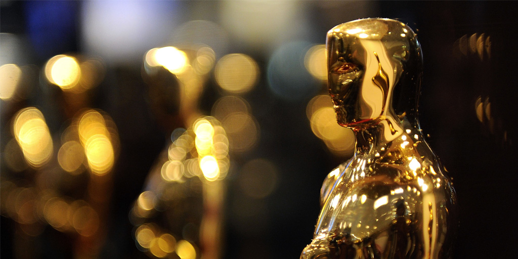 Academy Awards 2017: Analysing the odds movement