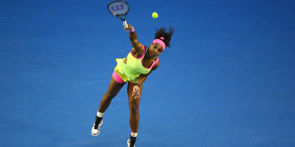 Australian Open 2017: WTA betting preview