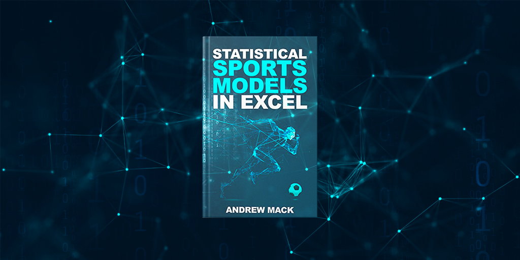 Book review: Statistical Sports Models in Excel