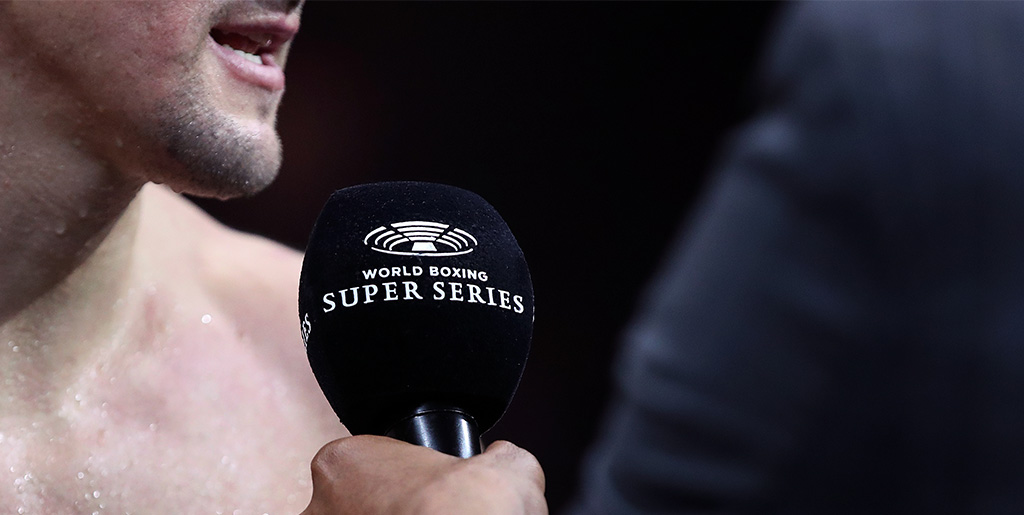 World Boxing Super Series: Bantamweight outright betting preview