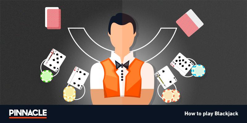 International hockey betting rules on blackjack betting on draw