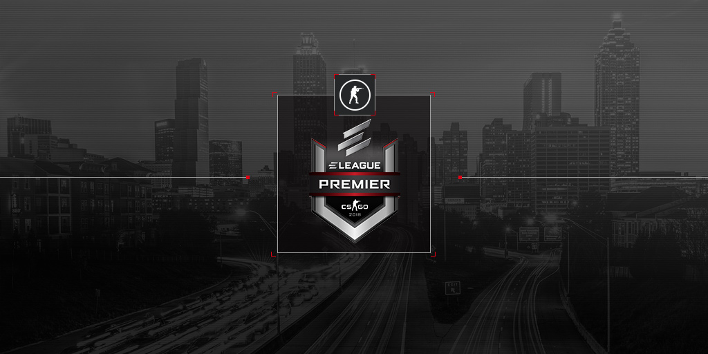 ELEAGUE Premier 2018 betting preview