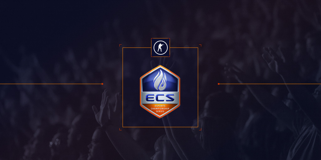 ECS Season 4 Finals betting preview