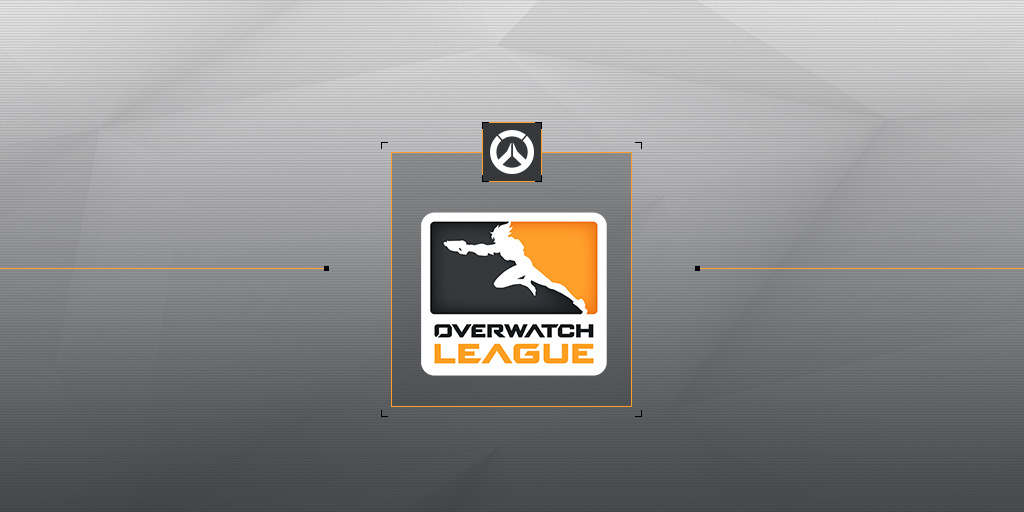 Overwatch League betting: A new competition format