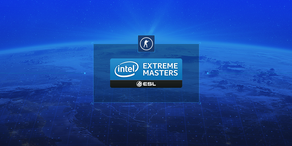 CS:GO Intel Extreme Masters betting preview