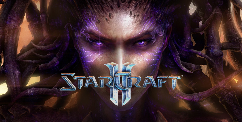 The basics of StarCraft 2 betting