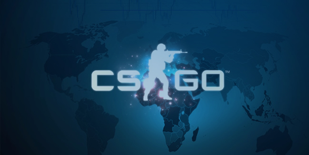 Image result for Important Things to Know about CS: GO Betting