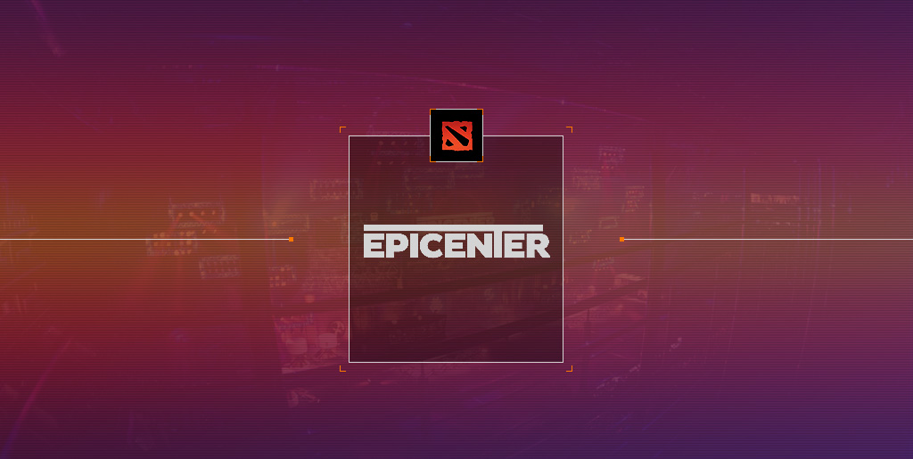 EPICENTER XL betting preview