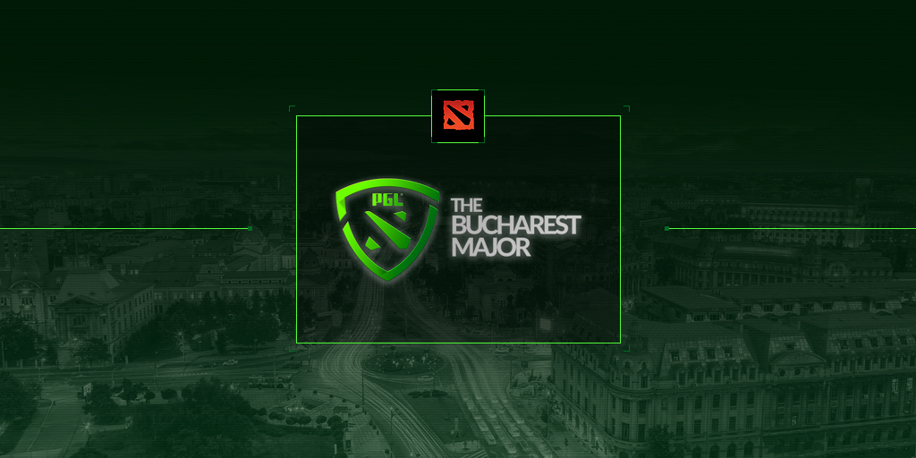 The PGL Bucharest Major betting preview