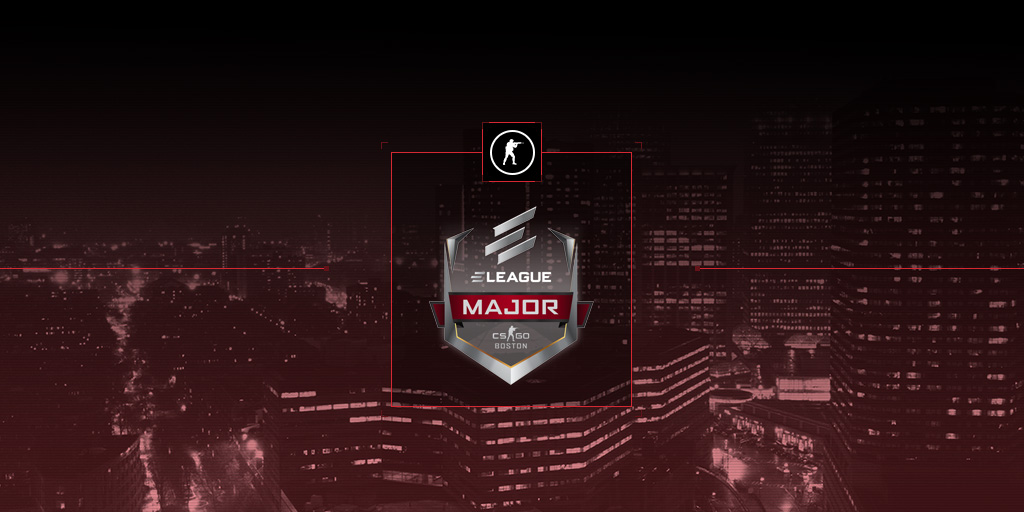 ELEAGUE Major Boston betting preview: Champions Stage