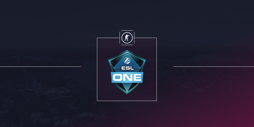ESL One Cologne betting preview