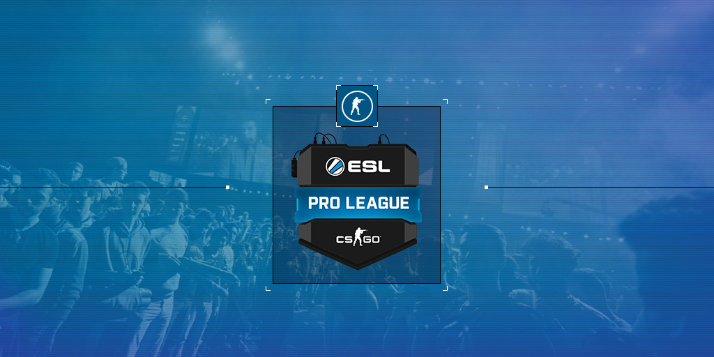 ESL Pro League Season 7 Finals betting preview