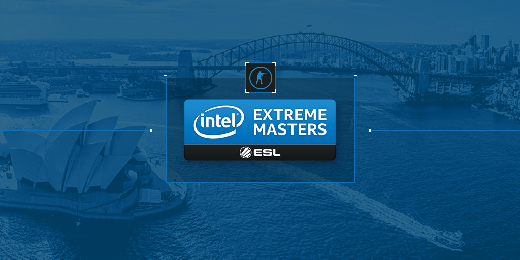 IEM Sydney betting preview
