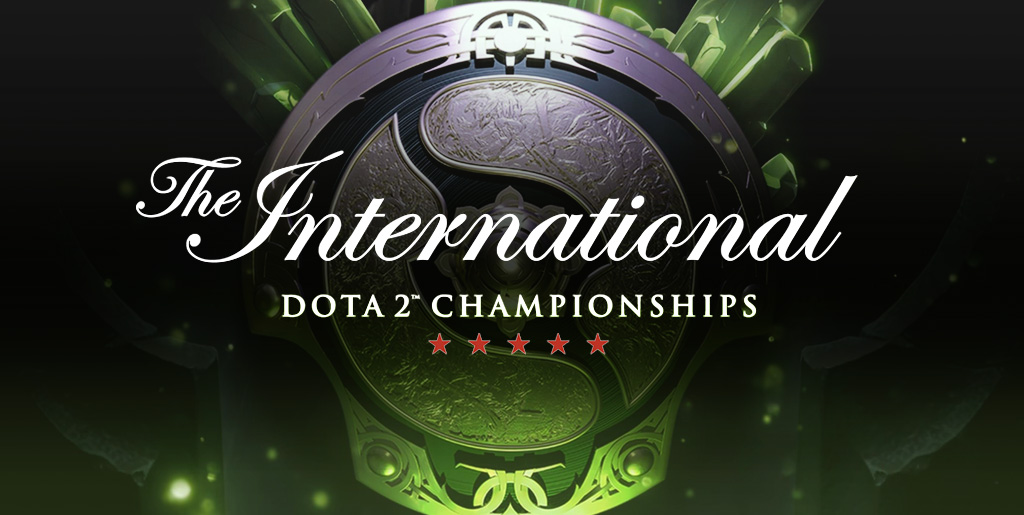 Dota 2 The International 2018 betting preview